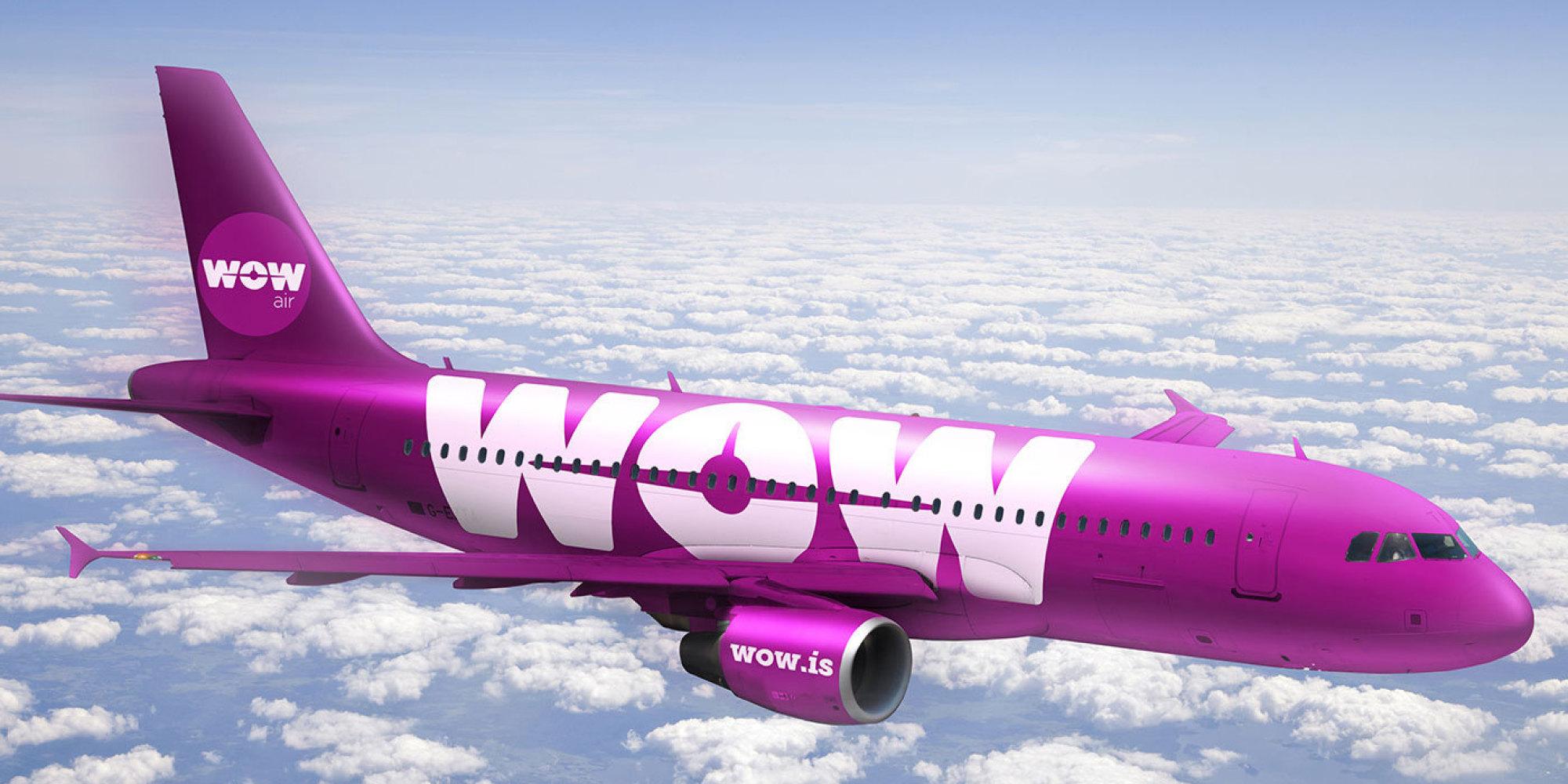ketemu cinta di pesawat