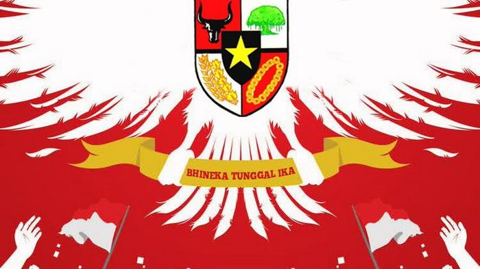 Wangsit Untuk Indonesia