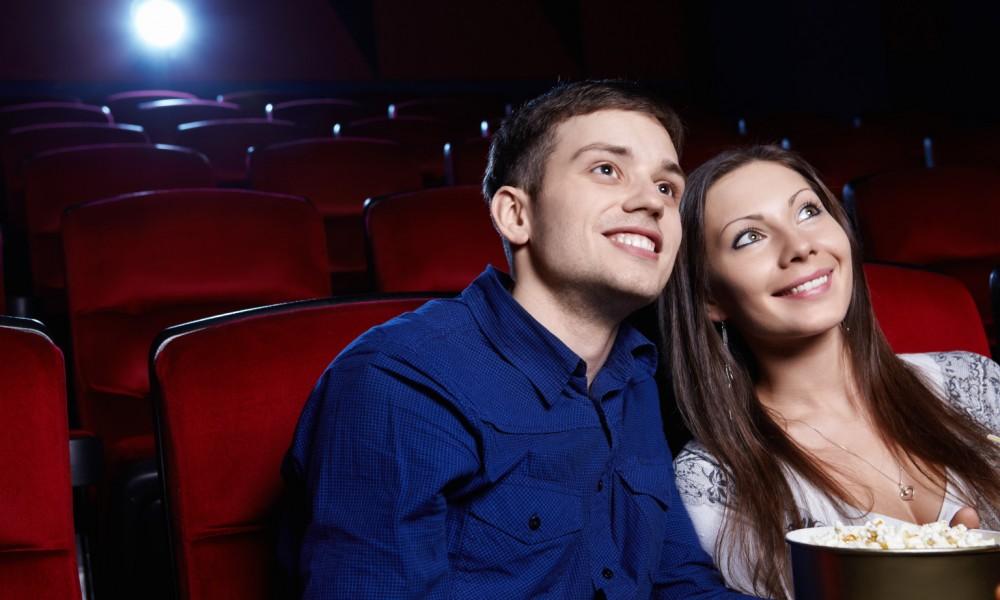 nonton film di bioskop