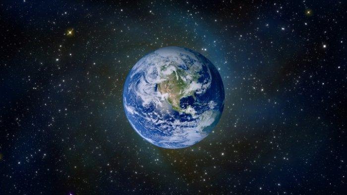 bumi bulat elite global