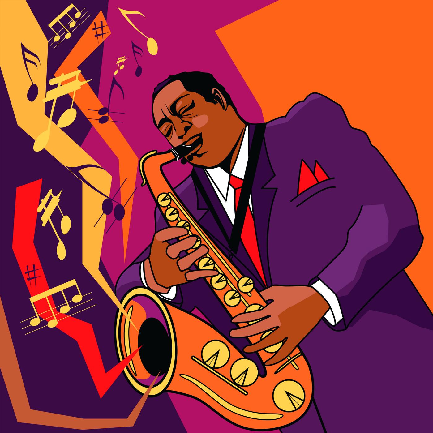 Musik Jazz