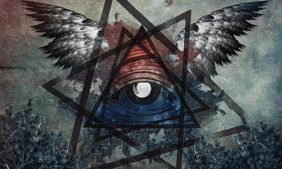 Kenapa Israel Tidak Ikut Asian Games 2018? Apakah Ulah Freemason dan Illuminati?