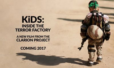 Masalah Nggak Sih Anak TK Pakai Cadar Hitam dan Replika Senjata Pas Karnaval Kemerdekaan?