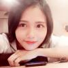 Ernita Dewi