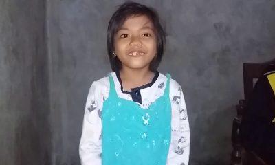 Video Viral, Lihat Ekspresi Terkejut Dua Bocah Ini...