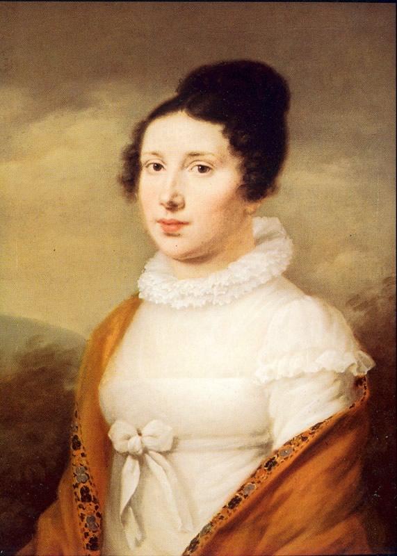 Sejarah Fur Elise Beethoven