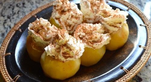Hari Raya idul Adha kuliner
