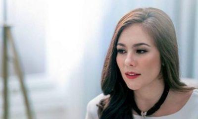 Deretan Mamah Seksi Indonesia