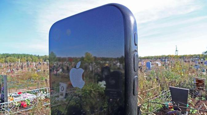 nisan iphone