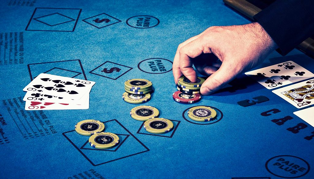 Poker Idn Bonus New Member 25 Ternyaman  - Viralnesia
